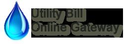 Online Utility Billing